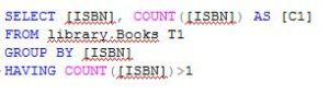 2012-7-12 Count books